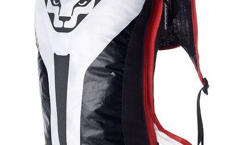 Skialpový batoh Dynafit Race Pro o objemu 8l