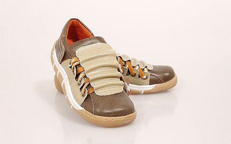 Dámská obuv Modern World - B51312