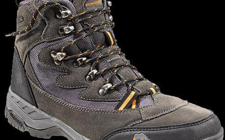 Pánská treková obuv Kilimanjaro Opal TX 3