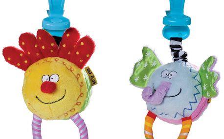 Taf Toys - Funky balony