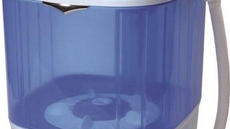 Mini pračka Professor MP301M