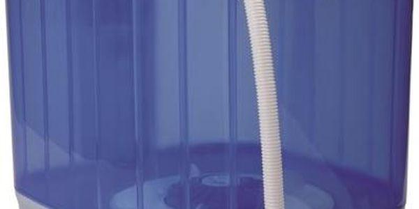 Mini pračka Professor MP301M3