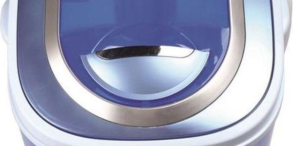 Mini pračka Professor MP301M5