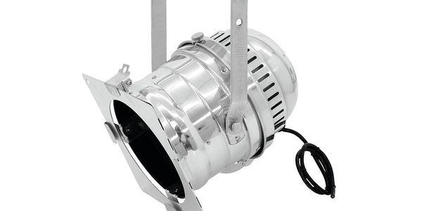 Eurolite PAR 64 reflektor krátký
