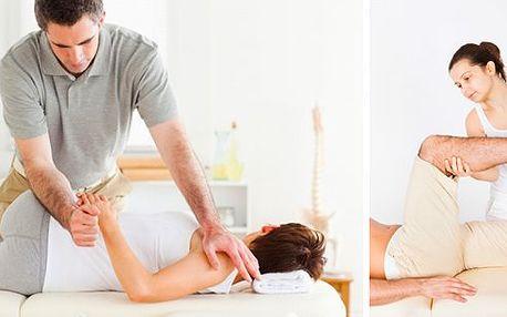 Dornova metoda - přestavba těla! Šetrná metoda nápravy těla!Uvolňuje blokády a bolesti pohybového aparátu. Kloub uvádí jemným tlakem opět do správné polohy a tím se velmi rychle bolest odstraní!