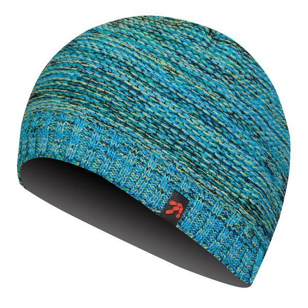 Zimní čepice Direct Alpine Cuba