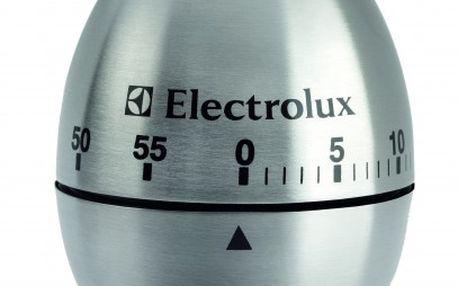 Kuchyňská minutka Electrolux