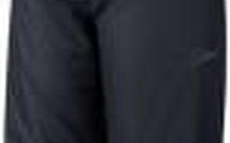 Spolehlivé zateplené lyžařské kalhoty Hannah EYDRIEN