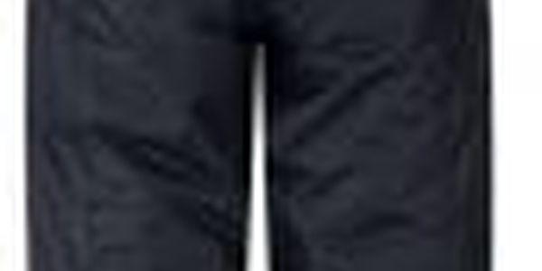Dámské lyžařské kalhoty - Hannah EYDRIEN černá 344