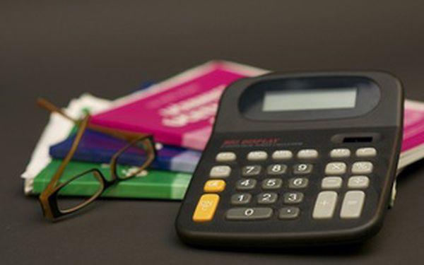 DPH se zaměřením na zahraničí ( 11.3.2015)