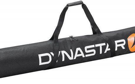 Lyžařský vak Dynastar 1P Ski Bag 180cm
