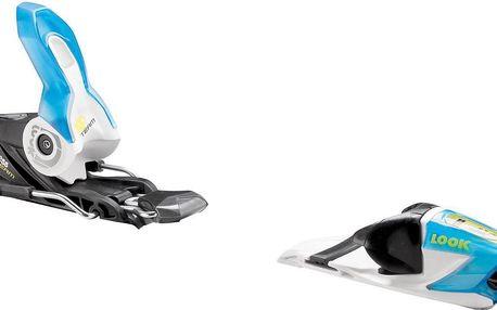 Univerzální juniorská lyže Dynastar Team Speed (130-150) Xpress Xpress Team B73