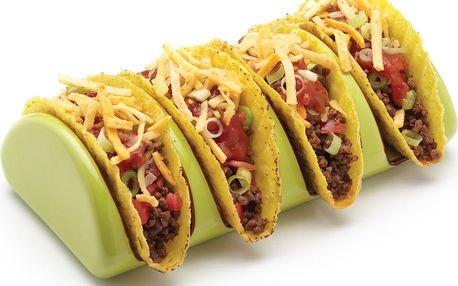 Držák na tacos Mexican Flavour