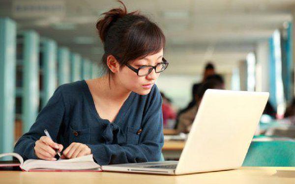 Online kurzy francouzštiny a němčiny až na 2 roky4