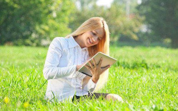 Online kurzy francouzštiny a němčiny až na 2 roky5