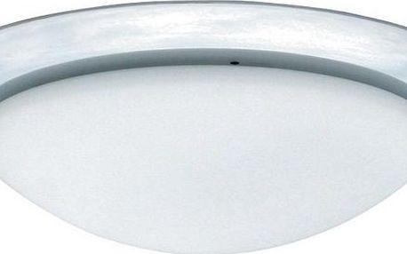 Koupelnové svítidlo Rabalux Cibyll