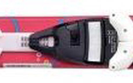 Dívčí sjezdové lyže Elan SKY 130 + QT 7.0 130