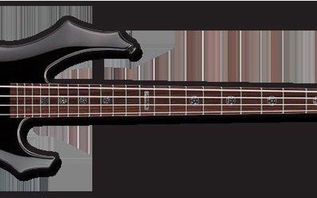Elektrická baskytara ESP LTD TA-334