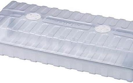 Plastové minipařeniště š.47x20x10cm