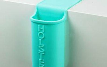 Lil´ Holster Skinny pouzdro modré