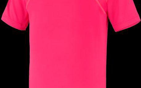 Funkční dětské tričko Fitnesshirt