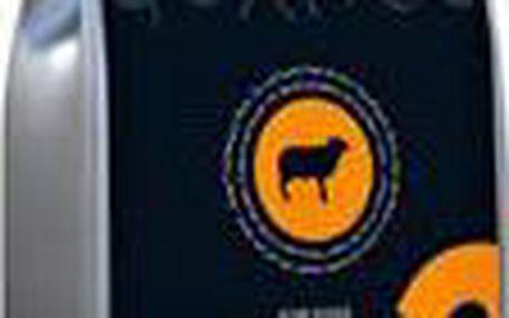 Hypoalergenní bezobilné krmivo Doxneo 2 kg