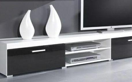 TV skříň Samba