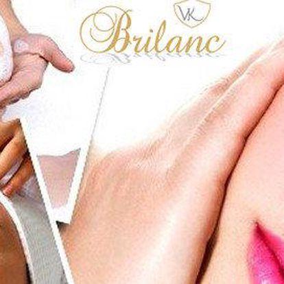 Luxusní balíček 3 v 1 - udržujte si mladistvý vzhled a zbavte se vrásek a nedokonalosti pleti - 90 minut