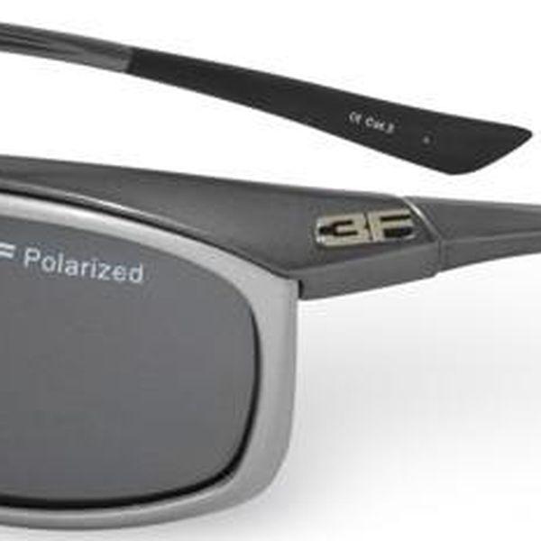 Sluneční brýle Easy Change 1143