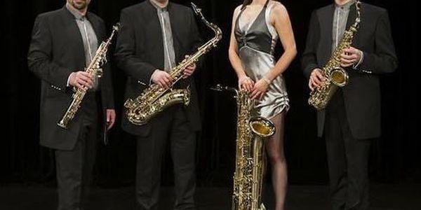 Legendy klasického jazzu - Glenn Miller2