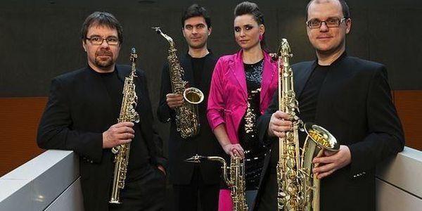 Legendy klasického jazzu - Glenn Miller3
