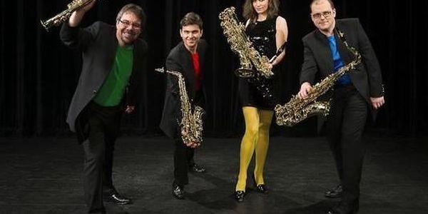 Legendy klasického jazzu - Glenn Miller5