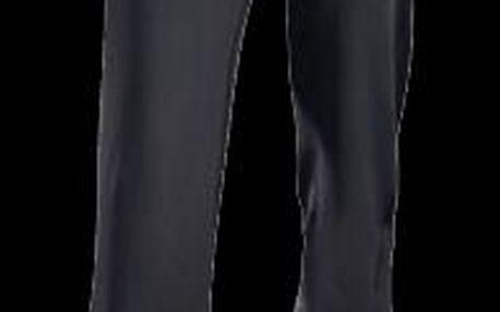 Dámské běžecké kalhoty Benger Running Pant