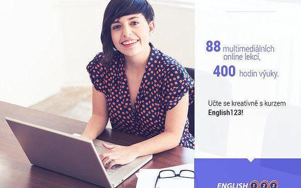 Online kurzy klasické či obchodní angličtiny3
