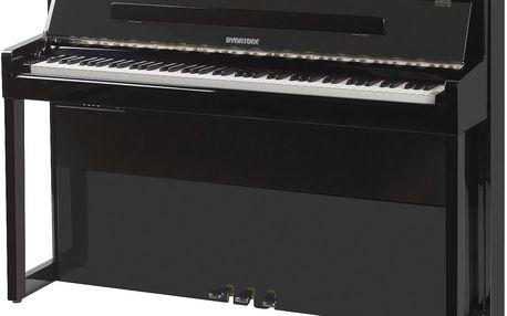 Digitální piano, midi, Dynatone SDP-500