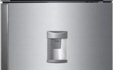 Kombinovaná lednička LG GTF916NSPM