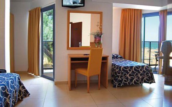 Hotel Amaraigua2