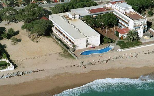 Hotel Amaraigua3