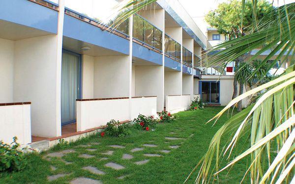 Hotel Amaraigua4