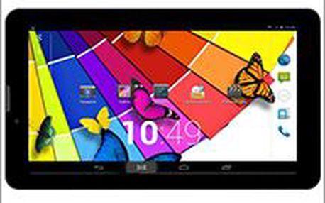 Tablet Umax Joyplus