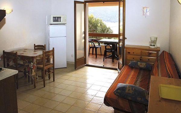 Apartmány La Liscia3