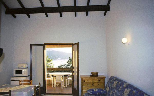 Apartmány La Liscia5