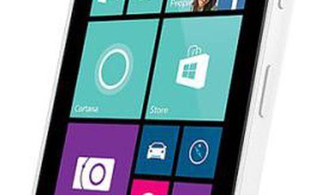 Mobilní telefon Nokia 630
