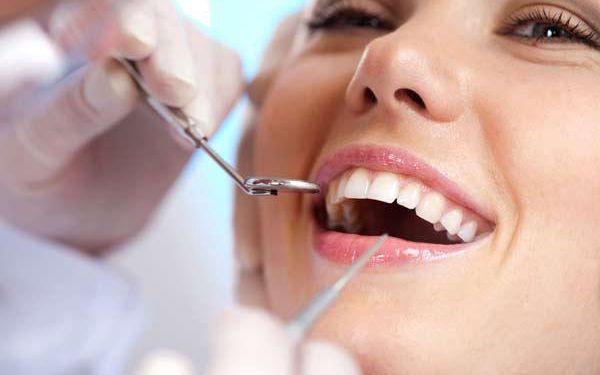 Dentica Beauty
