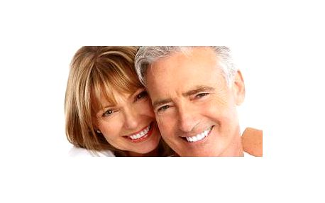Exkluzivní procedura: Profesionální bělení zubů fr...