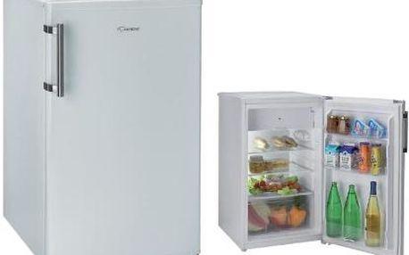 Samostatná lednička Candy CCTOS 482 WH