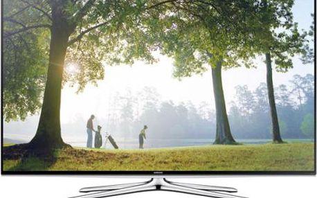 Inteligentní televizor Samsung UE55H6200
