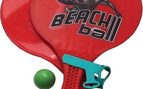 Mondo Plážový tenis beach ball