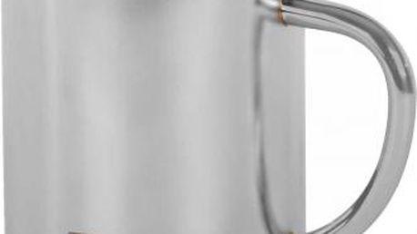 Crossroad B-SP-0066