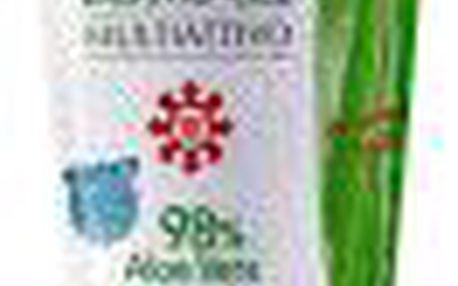 Equilibra Aloe Vera Dermo Gel 150 ml